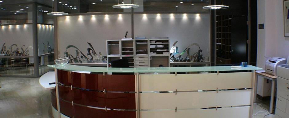 Notaria en Valencia