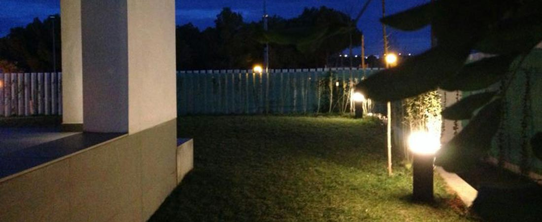 + INFO Casa en Valencia