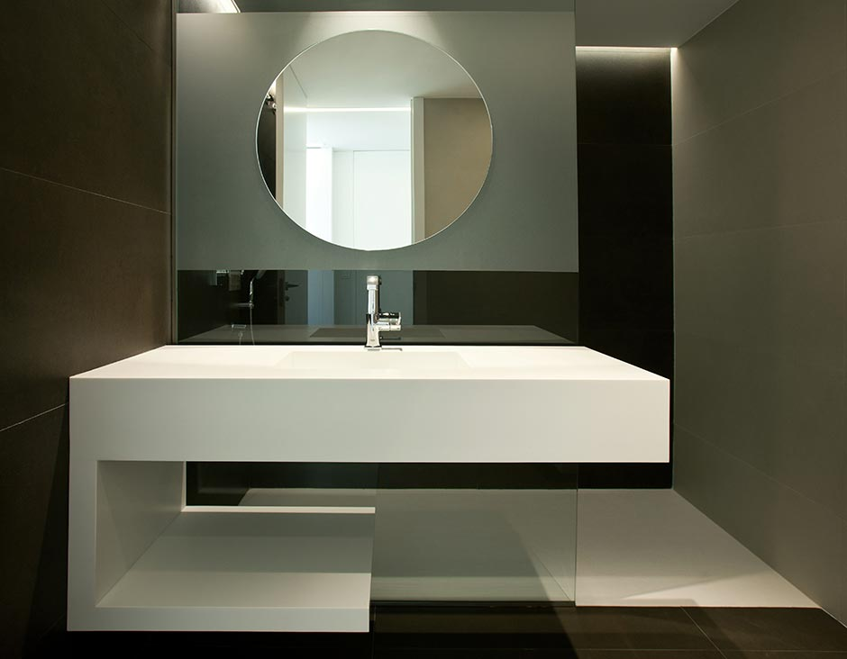 https://soltecsystem.com/wp-content/uploads/2014/11/xavi-pastor-novamar-suites-3.jpg