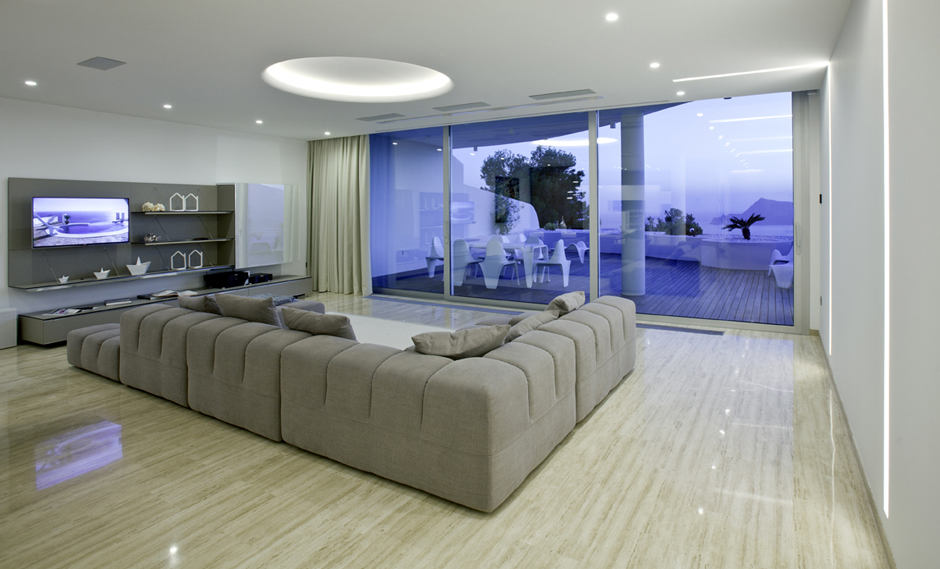 https://soltecsystem.com/wp-content/uploads/2015/01/Ocean_Suites_Altea_311.jpg