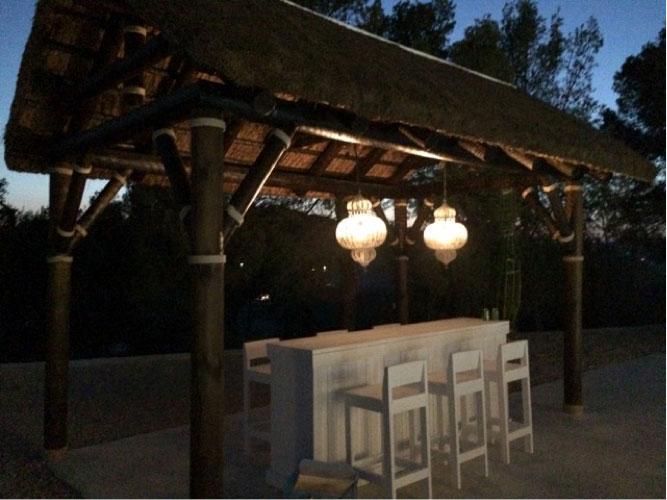 https://soltecsystem.com/wp-content/uploads/2015/08/Donaco-proyecto-iluminacion-jardines9.jpg