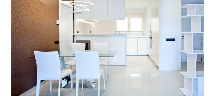 https://soltecsystem.com/wp-content/uploads/2015/08/iluminacion-led-vivienda-moraira2.jpg